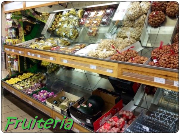 agrobotiga fruiteria photoscape