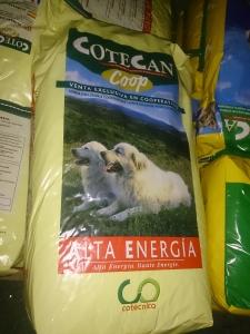cotecan alta energia