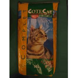 cotecat-f-complet-16-kg-comida-para-gatos