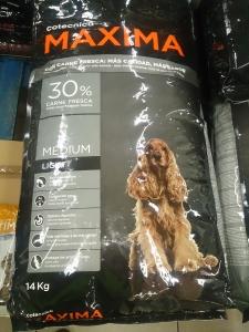 cotecnica maxima2